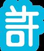 logoBlue-noText-SM.png