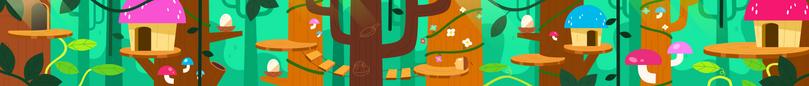 lagoon_treetopcity_zone2_v14_5000png