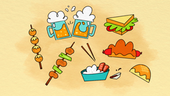 foodles.png