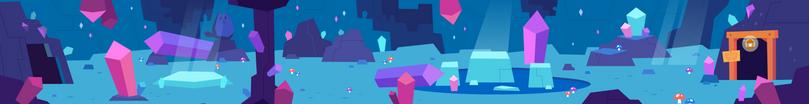 lagoon_crystalcaves_zone1_v12_5000png