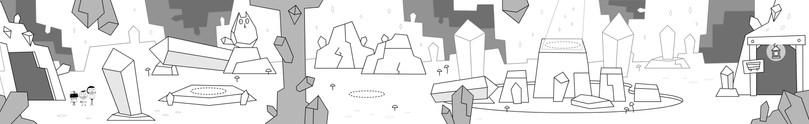 crystalcaves_zone1jpg