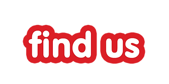 Find-Us.png
