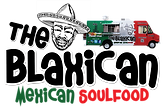 Blaxican-Official-Logo.png