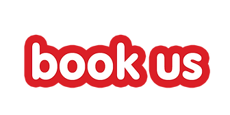 Book-Us.png