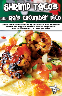 Shrimp-Tacos-Web-Poster