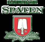Spaten lager logo.png