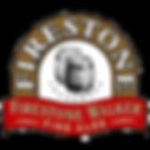 firestone-walker-logo.png