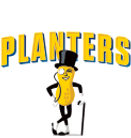 Mr. Peanut logo.png