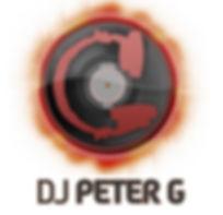 DJ Peter G logo.jpg