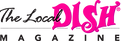 Logo_DishPink.png