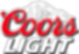 coors-light-logo-91CAF15D04-seeklogo.com