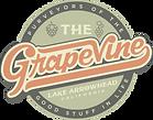 grapevineFINAL_V1.png