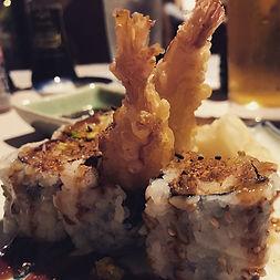 LA Guide Sushi Bar.jpg