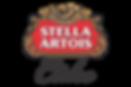 stella-artois-cider.png