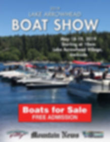 La Guide Boat-Show-2019-flyer-sm.jpg