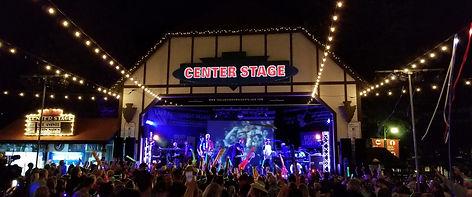 LA Guide Concerts (large).jpg