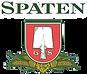 SpatenLogo.png