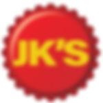 jk's Farmhouse Cider.jpg