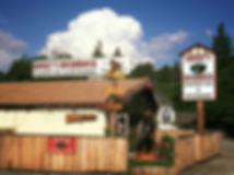 LA Guide Rocky's ROadhouse.jpg