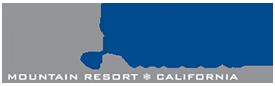 LA Guide Snow Valley logo.png