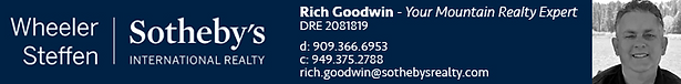 sothebys web banner - rich (new).png