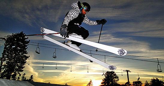 LA Guide Snow Valley Skiier .jpg