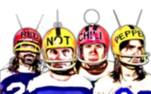 just-helmets_cartoon-1.png