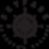 Skypark_Logo_6679ff32-b291-4b21-958f-6c0
