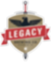 legacy-brewing-co-logo2.png