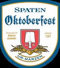 Spaten-Oktoberfest.png