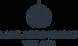 LAV.Logo.15b(Outlined).png