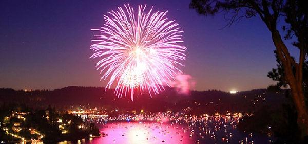 arrowhead+fireworks.jpg