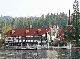 a-lake-arrowhead-village1.jpg