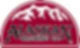 Alaskan-Brewing-logo.png