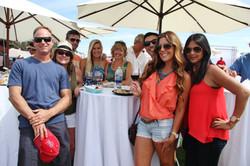 Dana Point Food,Wine&Music Festival