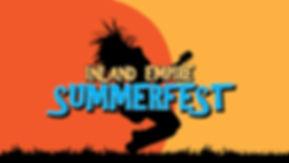 IE Summerfest Main Image.jpg