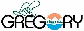 LA Guide Lake Gregory logo.jpg