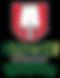 Spaten-logo-EPS.png