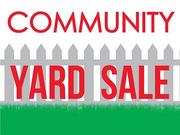 LA Guide Yard Sale .png
