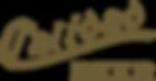 Calidad Retro Logo.png