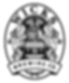 Wicks_Brewing_Logo_(1).png
