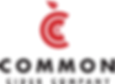 common+Logo.png