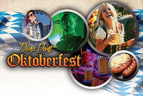 Oktoberfest_Hero.jpg