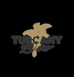 TUSCANY LOGO_Isolated Pos.png