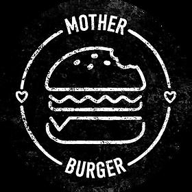 Mother Burger Final Logo.png