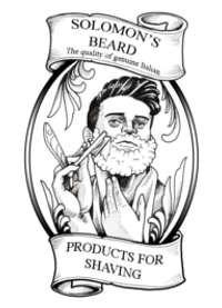 shaving-line-logo.jpg