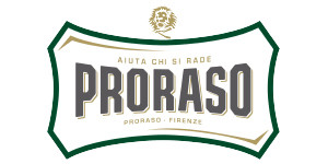 PRORASO_300_150_logo.jpg