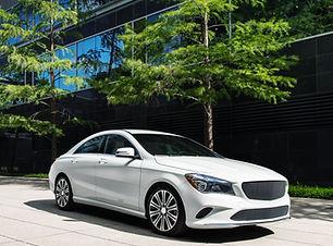 LLumar Mercedes.jpg
