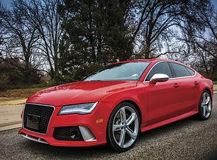 LLumar Audi.jpg