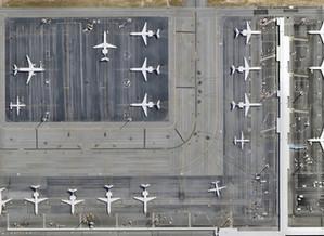 Yeni Havalimanı İstanbul'u uçuracak